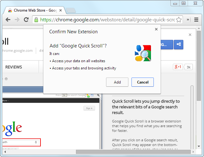 chrome-extension-install-access-your-data-on-all-websites