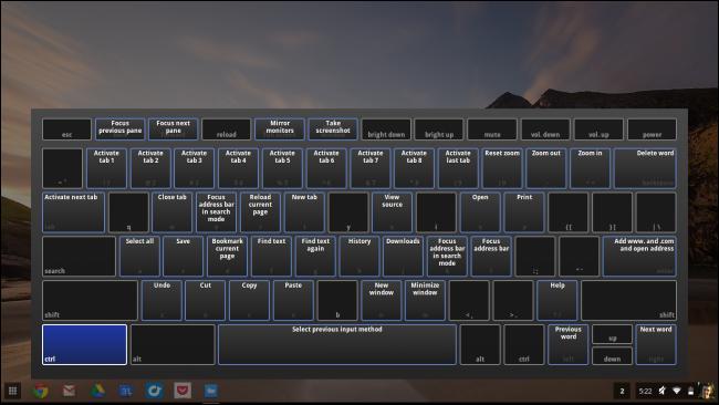chrome-os-keyboard-shortcut-cheat-sheet