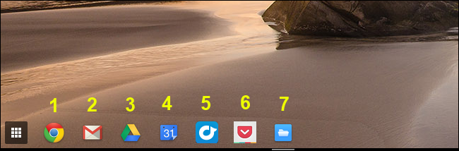 chromebook-app-shelf-shortcuts