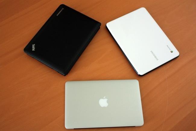 chromebook-laptop-battle
