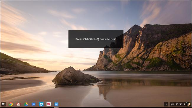 chromebook-log-out-shortcut