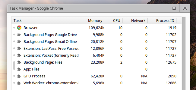 chromebook-task-manager-shortcut
