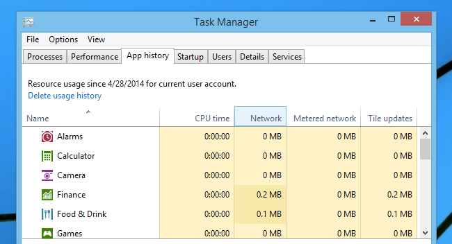 Windows Admin: Monitoring Your PC with Resource Monitor and
