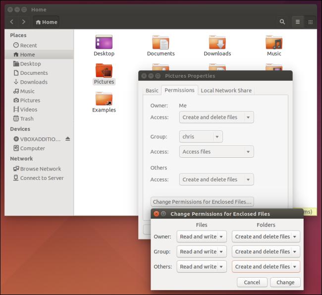 How To Install WordPress on Ubuntu 104