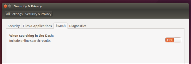 disable-amazon-search-results-on-ubuntu-14.04-lts