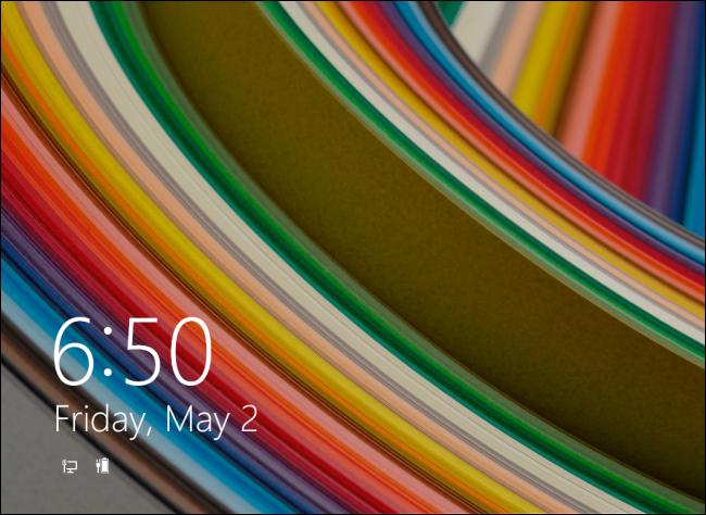 disable-windows-8.1-lock-screen