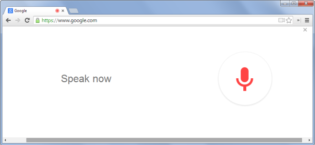 google-voice-search-in-desktop-chrome