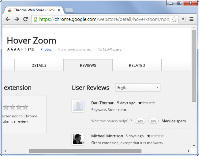 hover-zoom-malware