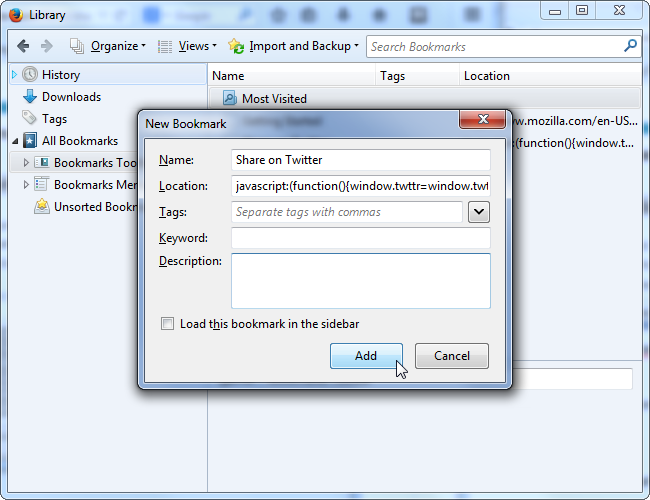 install-bookmarklet-manually