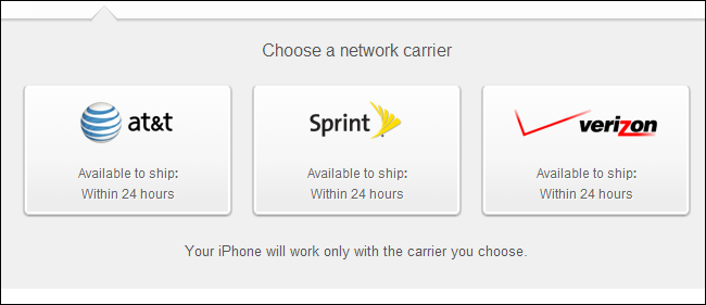 iphone-carrier-restrictions