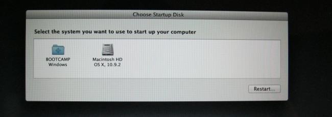 mac-choose-startup-disk