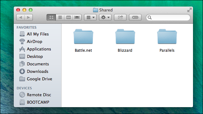 mac-os-x-shared-folder