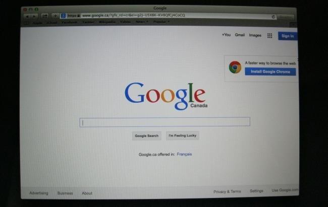 mac-recovery-safari-browser