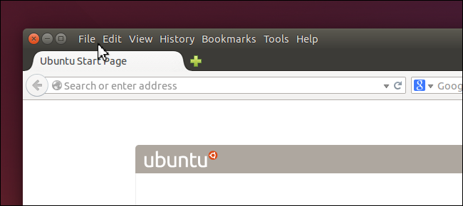 menus-in-windows-on-ubuntu-14.04