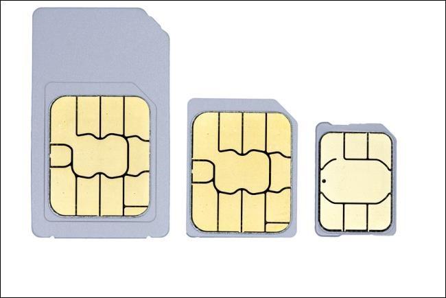 mini-sim,-micro-sim,-and-nano-sim