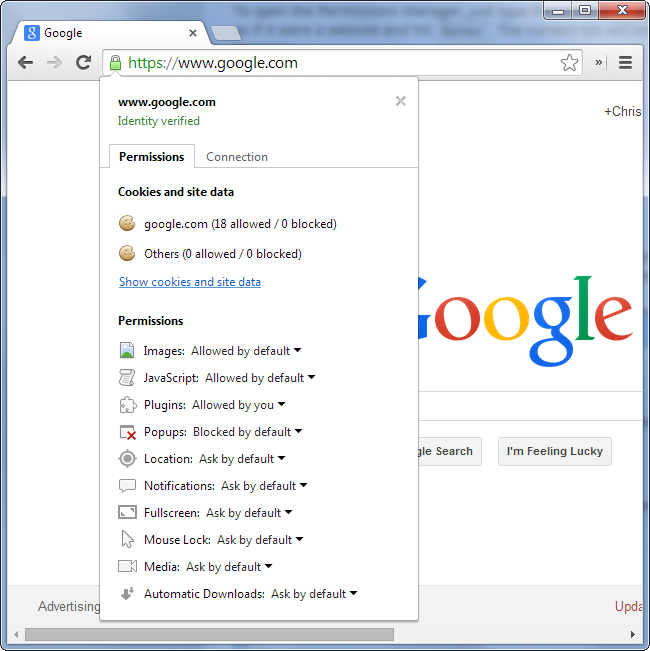 modify-web-page-permissions-in-google-chrome