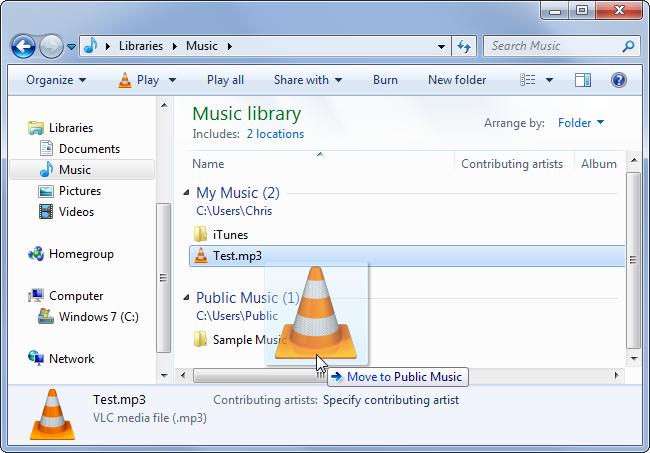 move-file-to-public-library-folder