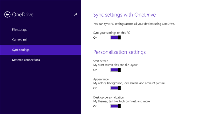 onedrive-sync-windows-8.1-desktop-settings