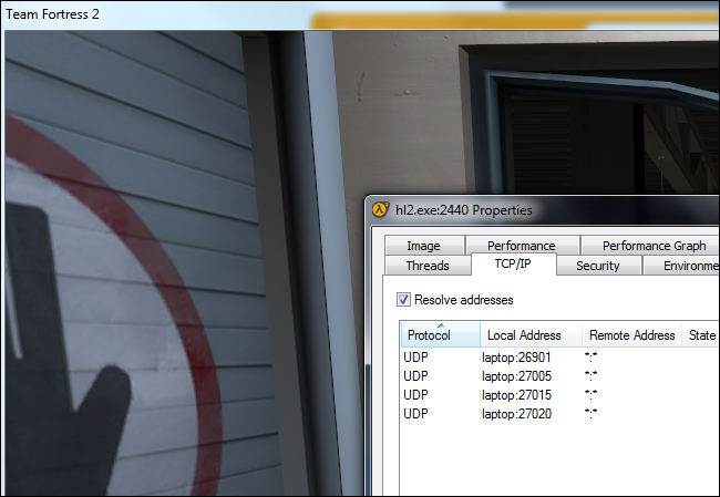 pc-game-team-fortress-2-using-udp