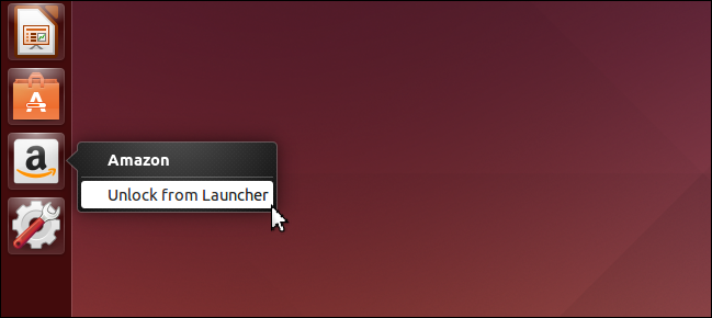 remove-amazon-integration-from-ubuntu-14.04