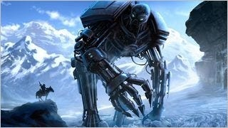 robots-wallpaper-collection-series-one-09