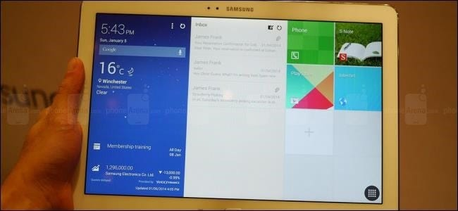 samsung-multi-window-multitasking-on-galaxy-tab-pro-12.2