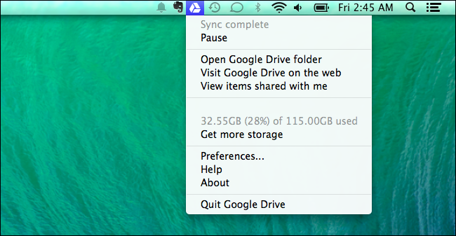 share-files-between-mac-os-x-and-windows-with-cloud-storage