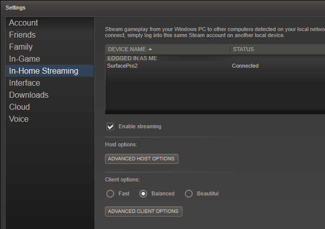 steam-in-home-streaming-tweak-settings