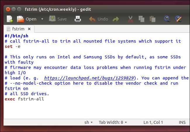 trim-enabled-by-default-on-ubuntu-14.04