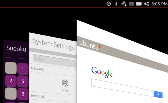 ubuntu-touch-application-switcher