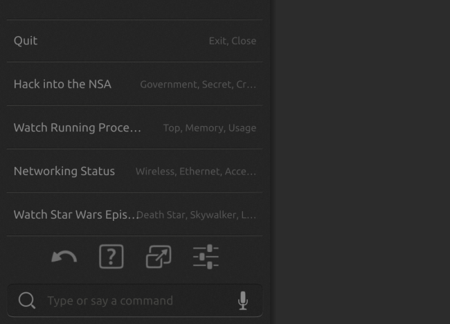 ubuntu-touch-nsa-and-star-wars-easter-eggs