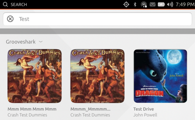 ubuntu-touch-search-music-scope