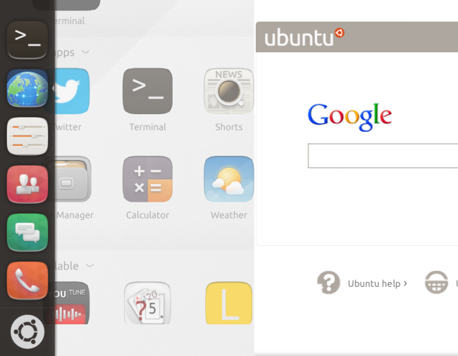 ubuntu-touch-swipe-appt-away-to-reveal-dash