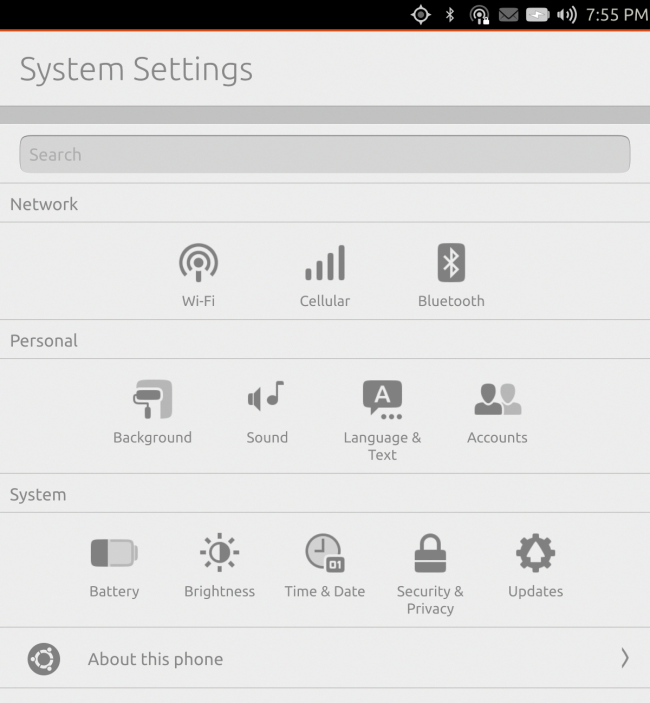 ubuntu-touch-system-settings'