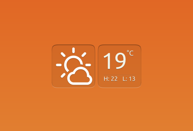 ubuntu-touch-weather-app