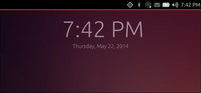 ubuntu-touch-welcome-screen[4]