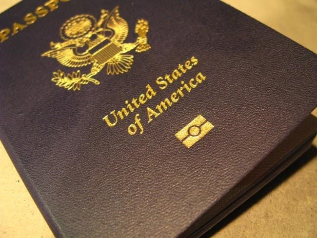 usa-passport-rfid-chip-location