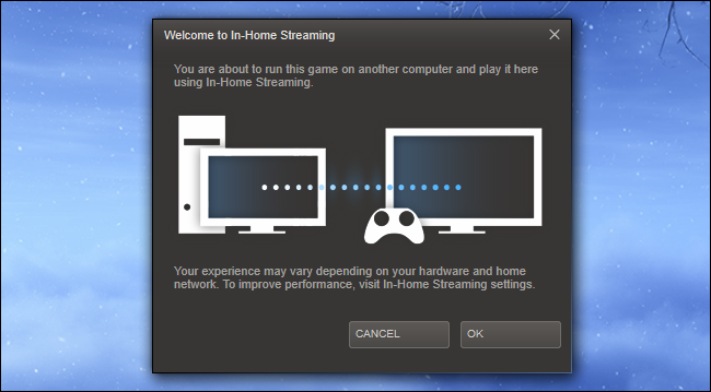 welcome-to-steam-in-home-streaming