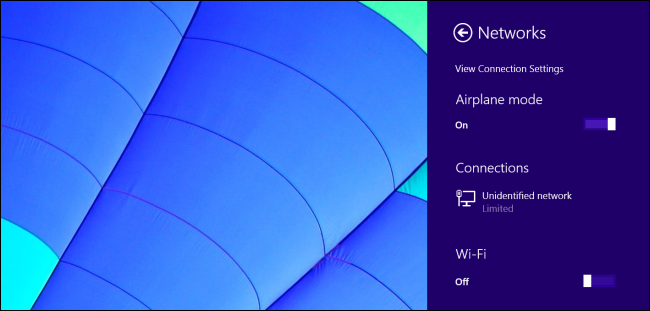 windows-8.1-airplane-mode