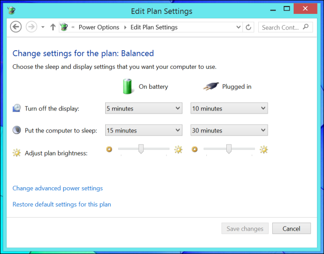 How Connected Standby Works (or Why Your Windows 8 PC's