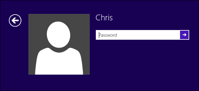 windows-8.1-login