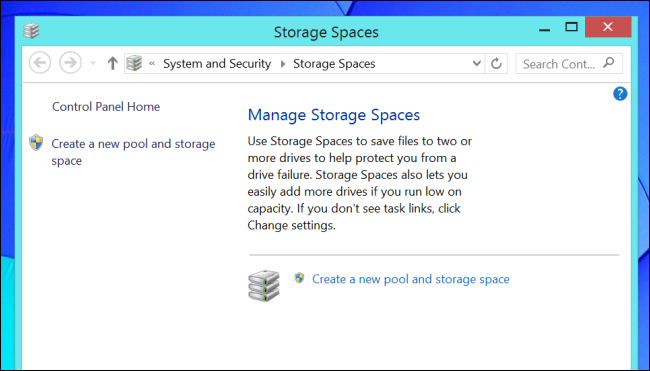 windows-8.1-storage-spaces