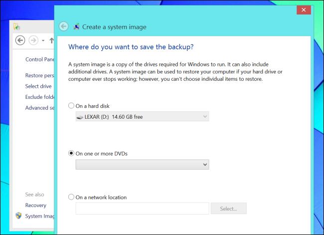 windows-8.1-system-image-backup