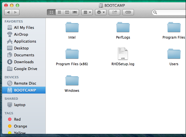 windows-boot-camp-partition-in-mac-os-x