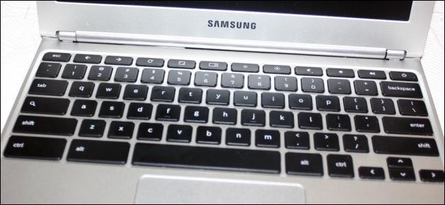 master chrome os with these chromebook keyboard shortcuts. Black Bedroom Furniture Sets. Home Design Ideas