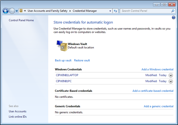 how to add uplay to windows securituy