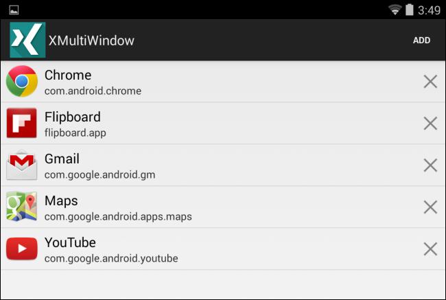 xmultiwindow-choose-sidebar-apps