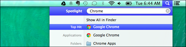 quickly-launch-applications-with-spotlight-search-on-a-mac