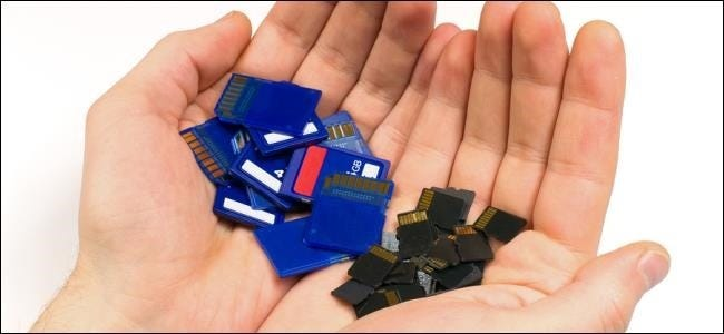 standard-sd-cards-and-microsd-cards