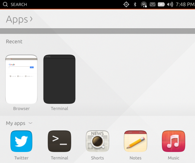 ubuntu-touch-recent-apps-dash